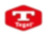 Tegel logo.png