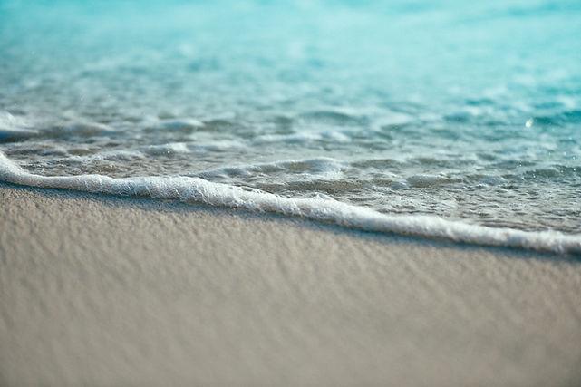 Beach tide.jpg