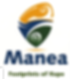 Manea Footprints of Kupe logo.png