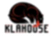Klahoose logo.png