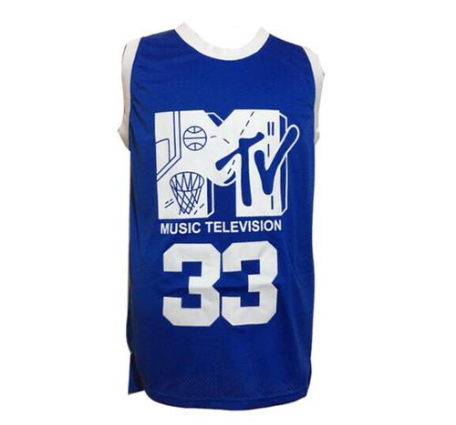 6760c391e9d Will smith's MTV Rock N' Jock