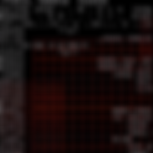 redcode thumb home.png