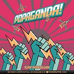 POPAGANDA artwork.png