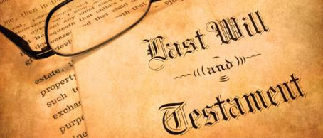 6 Things You Should NOT Include In Your Will