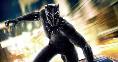 Black Panther Star Chadwick Boseman Dies Without A Will—Part 2