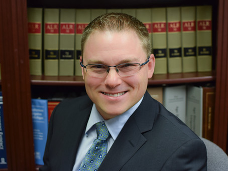 Ingham County Moves to ban Race-Based Hair Discrimination: An employment lawyer's perspective.