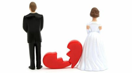 Remarrying In Midlife? Avoid Accidentally Disinheriting Your Loved Ones