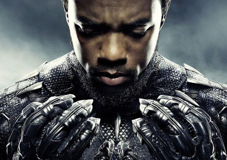 Black Panther Star Chadwick Boseman Dies Without A Will—Part 1