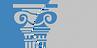 Logo_Color_TransparentC.png