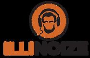 The+Illinoize+Primary+Logo+Color72+ppi.p
