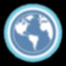 world logo.png