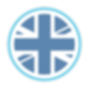Bryn y Deryn Icons - English.png