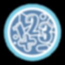 Bryn y Deryn Icons - Maths.png