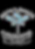 byd + cc full logo.png