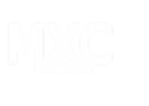 MXC.png