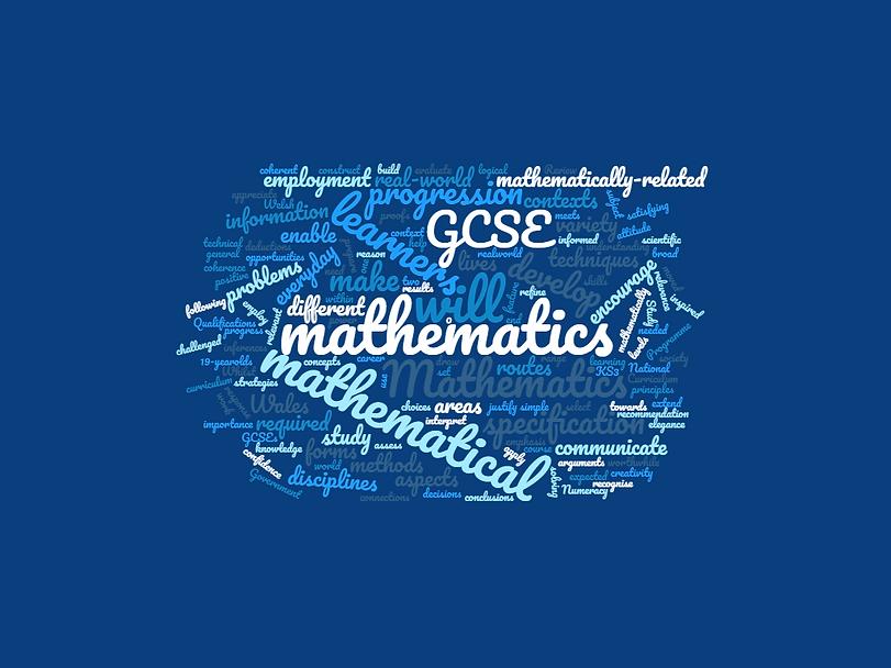 wordcloud mathematics.png