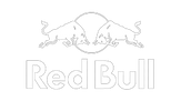 redbull-logo_res.png
