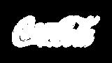 coca-logo_res.png