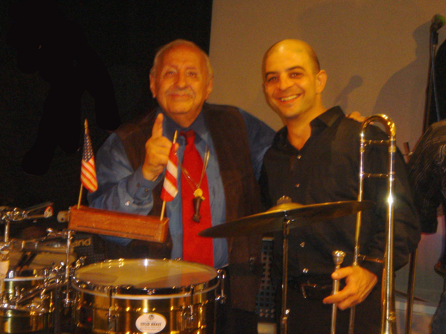 Rafi with Manny Oquendo.jpg