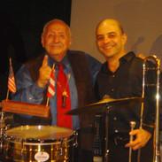 Rafi with Manny Oquendo.jpg