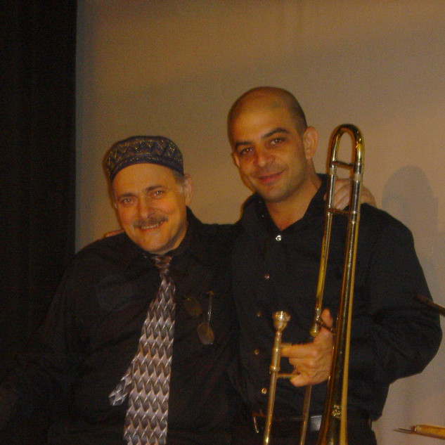 Rafi and Andy Gonzalez.jpg