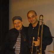 Rafi and Andy Gonzalez.jpg