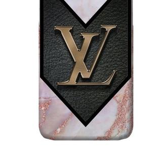Logo Branding iphone 11 case for Louis Vuitton