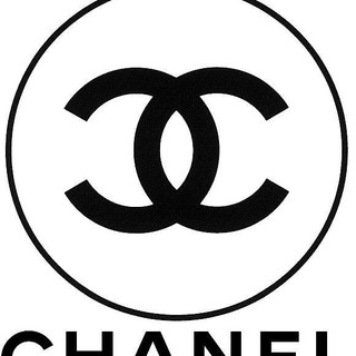 Chanel Classic Logo