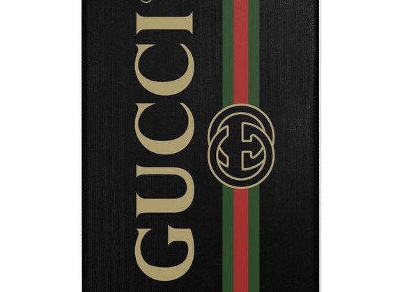 Gucci Rug