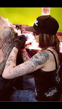 kelowna tattoo artist.jpeg