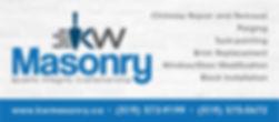 KWMasonary.jpg