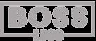 logo-boss1988-agencia-mondo.png