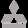 logo-mitsubishi-agencia-mondo.png