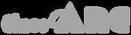 logo-cines-aana-agencia-mondo.png