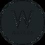 logo-wayaba-agencia-mondo.png