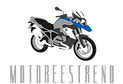 logo-motoreestreno-agencia-mondo.png
