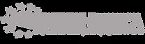 logo-eurohuesca--agencia-mondo.png