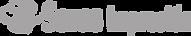 logo-sevas-impresion-agencia-mondo.png