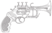 logo-festivalazos-agencia-mondo.png