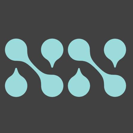 logo-twinnits