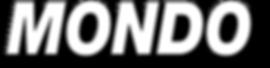 logo-mondo-agencia.png