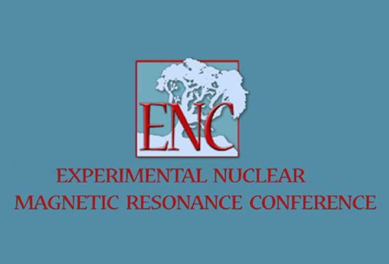 Olaris Abstract Accepted for Poster Presentation at ENC