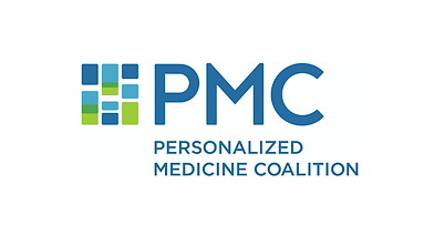 Olaris CEO Elected to Personalized Medicine Coalition Board of Directors