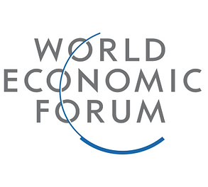 Olaris CEO will serve as Co-Chair for the Global Future Council on Biotechnology at the World Econoic Forum
