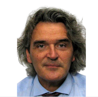 Dr. DIRK KUYPERS