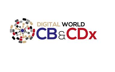Olaris CEO Panelist Speaker at The Digital Clinical Biomarkers & World CDx Summit