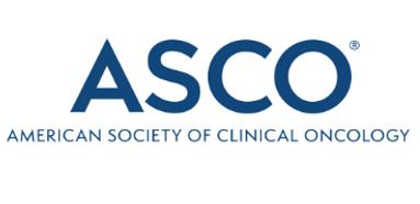 Olaris presents groundbreaking data at ASCO 2019