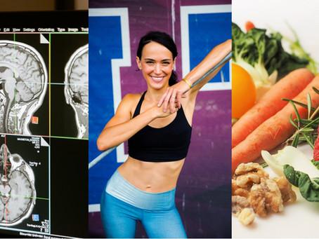 Diet & Disease
