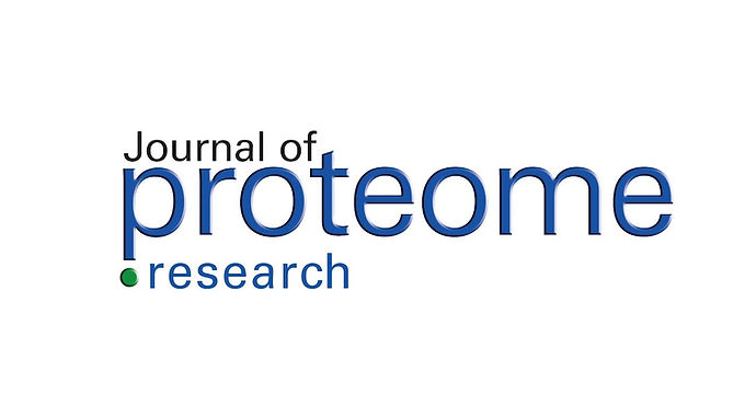 Olaris Metabolite Scientist, Dr. Bo Zhang, published in Journal of Proteome Research