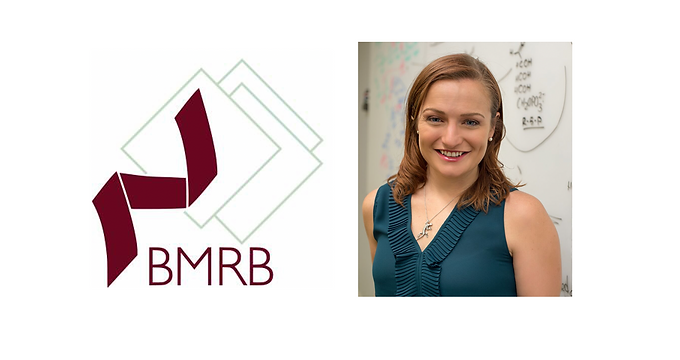 Dr. Elizabeth O'Day Selected to Join the Biological Magnetic Resonance Bank Advisory Board